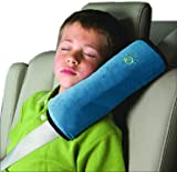 Child Kids Toddlers FEITONG Car Safety Strap Car Seat Belts Pillow Shoulder Protection