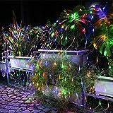 Joomer 12ft x 5ft 360 LED Connectable Christmas Net