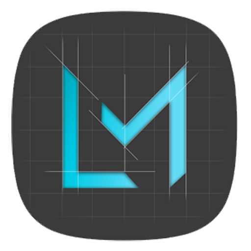 designer-logo-maker