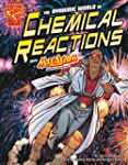 Dynamic World of Chemical Reactions w...