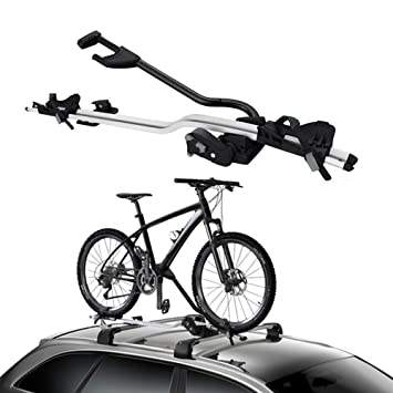 Amazon Chebay Fits For Toyota Rav4 2013 2018 1 Bike自転車バイク