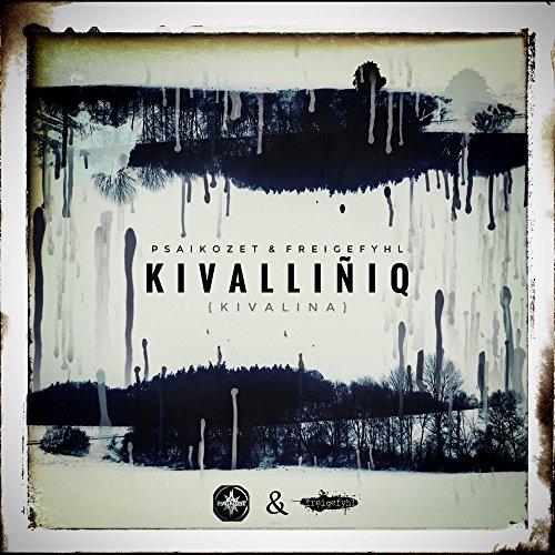 Kivalliñiq (Kivalina)