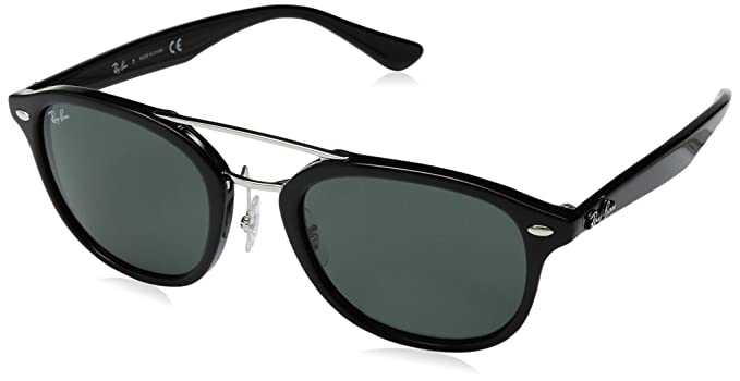 c7c3814e29 Ray-Ban Unisex s Rb 2183 Sunglasses