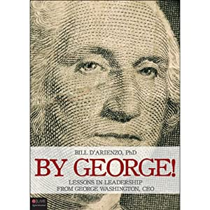 By George! Audiobook