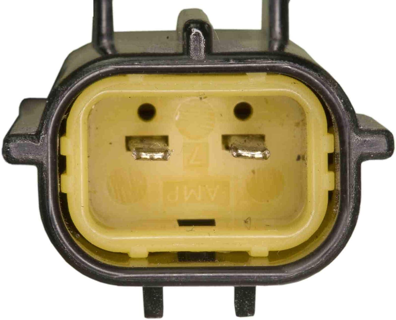 NTK EH0234 Engine Crankshaft Position Sensor