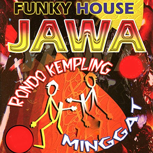 Funky house jawa by endang wijayanti on amazon music for Funky house music