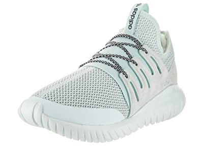 grey adidas originals tubular radial kids choice trexplorers