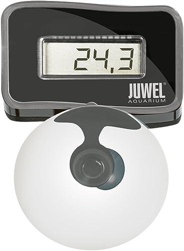Juwel-Aquarium-Digital-Thermometer
