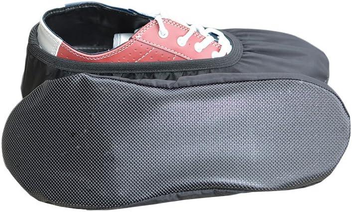 cotton Handmade Fits men/'s shoe size 10-12 Details about  /Miami Dolphins Bowling shoe covers