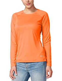 Long Sleeve Shirt Light Orange Network Engineer Tee Shirt