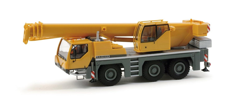 Herpa Vehículo de modelismo 150231