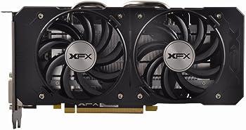 XFX Radeon R7 2GB GDDR5 Video Card