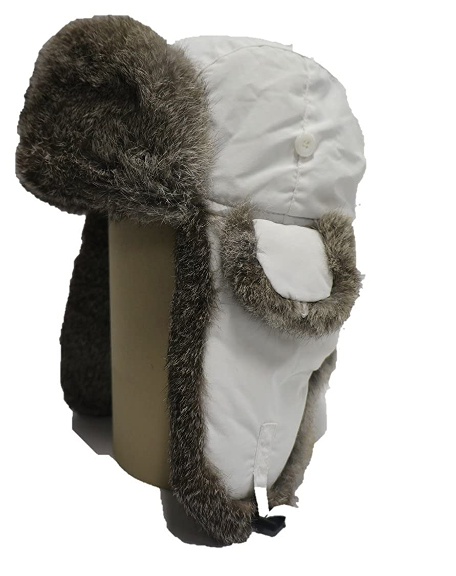 Alaskan Trail HAT メンズ   B00AMLQEVQ