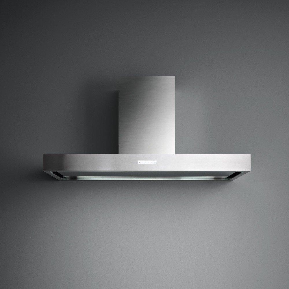 Falmec Campana Cocina NRS Horizon pared 150/cm