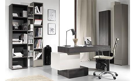 Büroeinrichtung komplett
