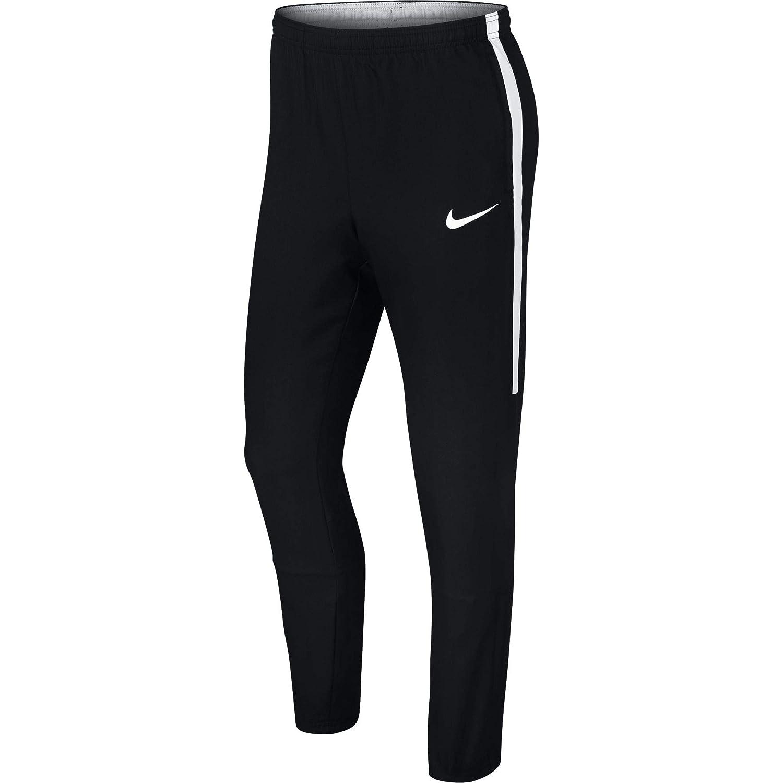 Nike M Nk Dry Acdmy Wpz, Pantaloni Uomo AR7475