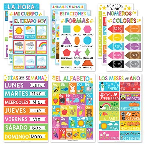 Alibaba express en espanol