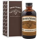 Nielsen-Massey Pure Chocolate Extract, with gift box, 4 ounces