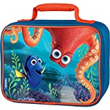 Thermos Disney Pixar Finding Dory Soft Standard Lunch Box