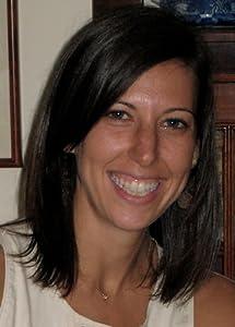 Gillian Galen
