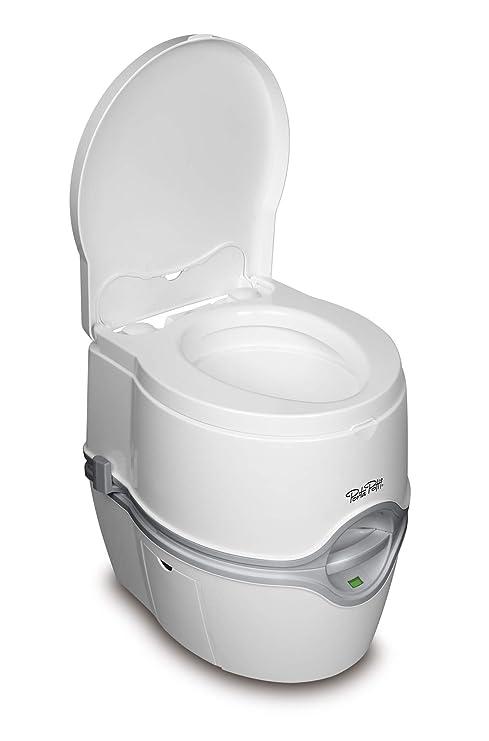 Schema Elettrico Wc Thetford : Thetford n porta potti e excellence pompa elettrica