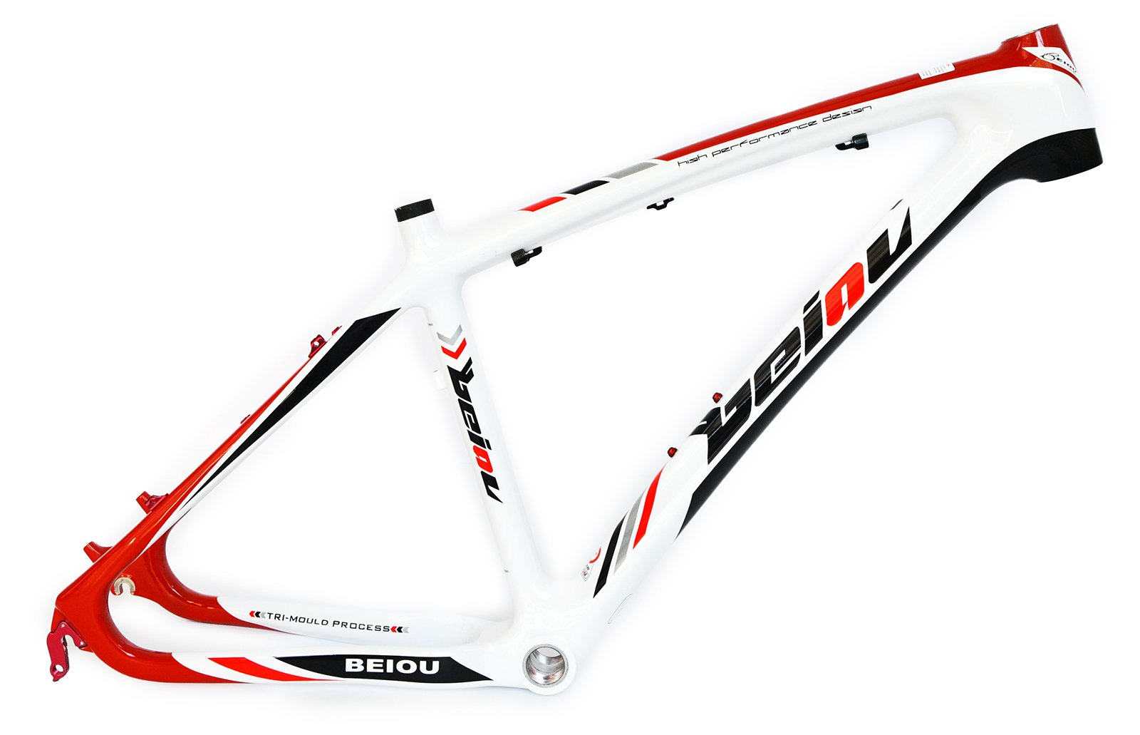 Best Rated in Bike Frames & Helpful Customer Reviews - Amazon.com