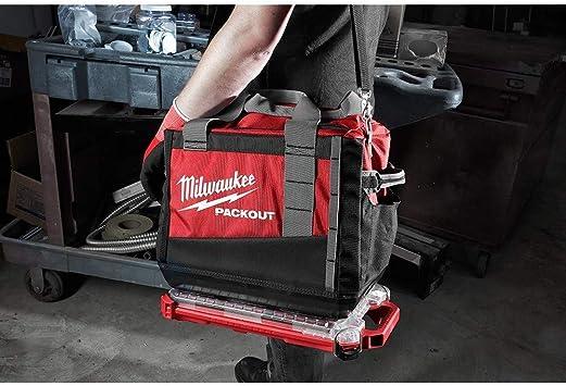Milwaukee 48-22-8436 product image 9