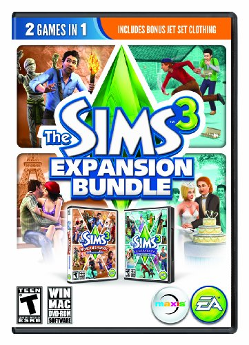 the-sims-3-expansion-bundle-pc-mac