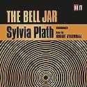The Bell Jar Hörbuch von Sylvia Plath Gesprochen von: Maggie Gyllenhaal