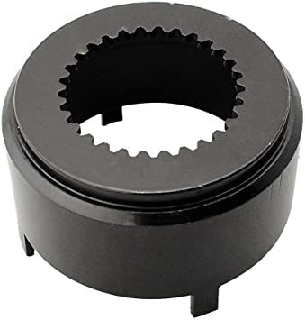 Dodge Ram NV4500 4x4 5th Gear Lock Nut Retainer Heavy Duty