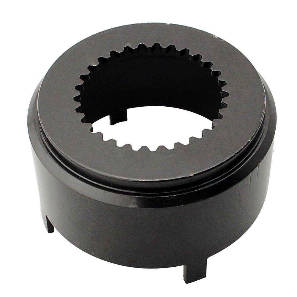 Machter 5th Gear Lock Nut Retainer fits Dodge Ram 2500 3500 HD Cummins 4WD 4x4 New Venture UPDATED NV4500