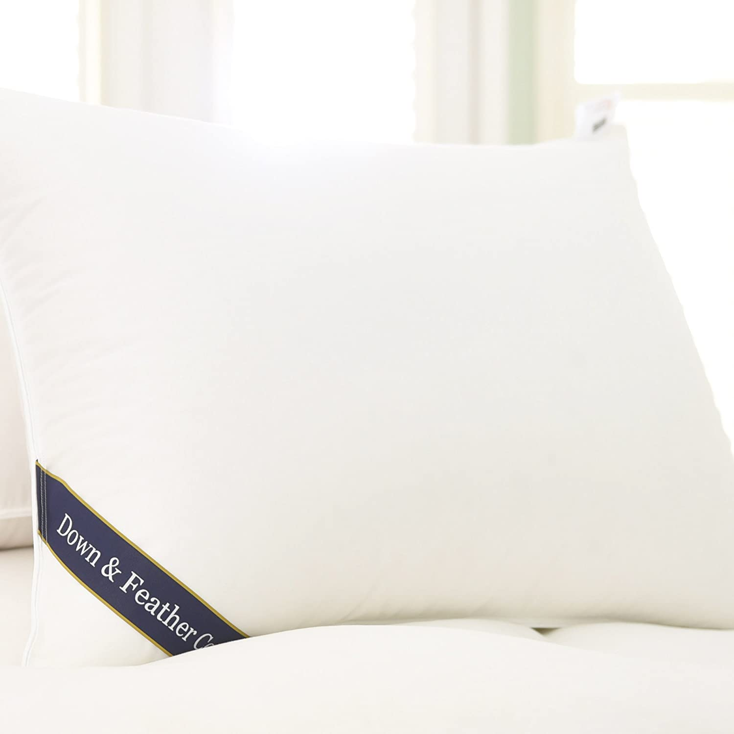 hotel amazon small goose wrap pillows san pillow down etc