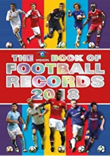 Match of the Day Annual 2018 (Annuals): Amazon.co.uk: Various ...