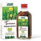 Tarassaco Succo S/alc 200ml