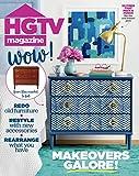 HGTV Magazine фото