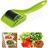 kitchenaid manual food chopper cleaning instructions