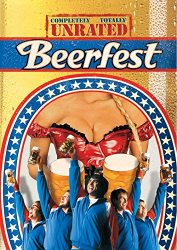 amazon com  beerfest  unrated   kevin heffernan  steve