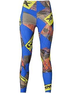 382c9a753dde8 Amazon.com : CW-X Generator Revolution Tight - Women's : Sports ...