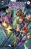 Scooby Apocalypse (2016-) #13