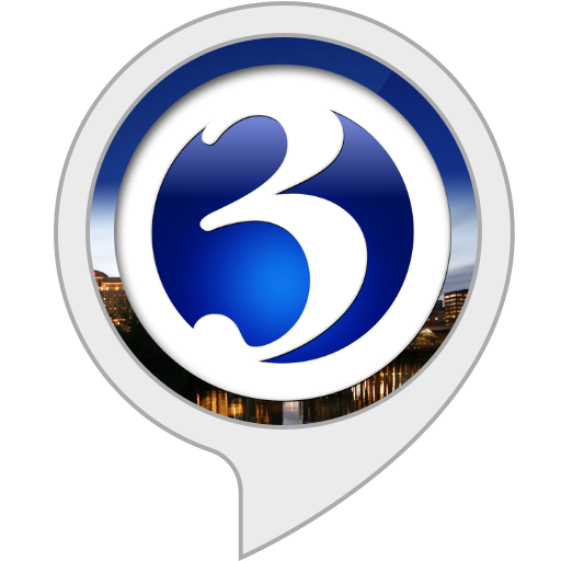 WFSB-TV Channel 3