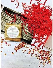 The S Soaps Handmade Subscription Box : Natural Bar Soap