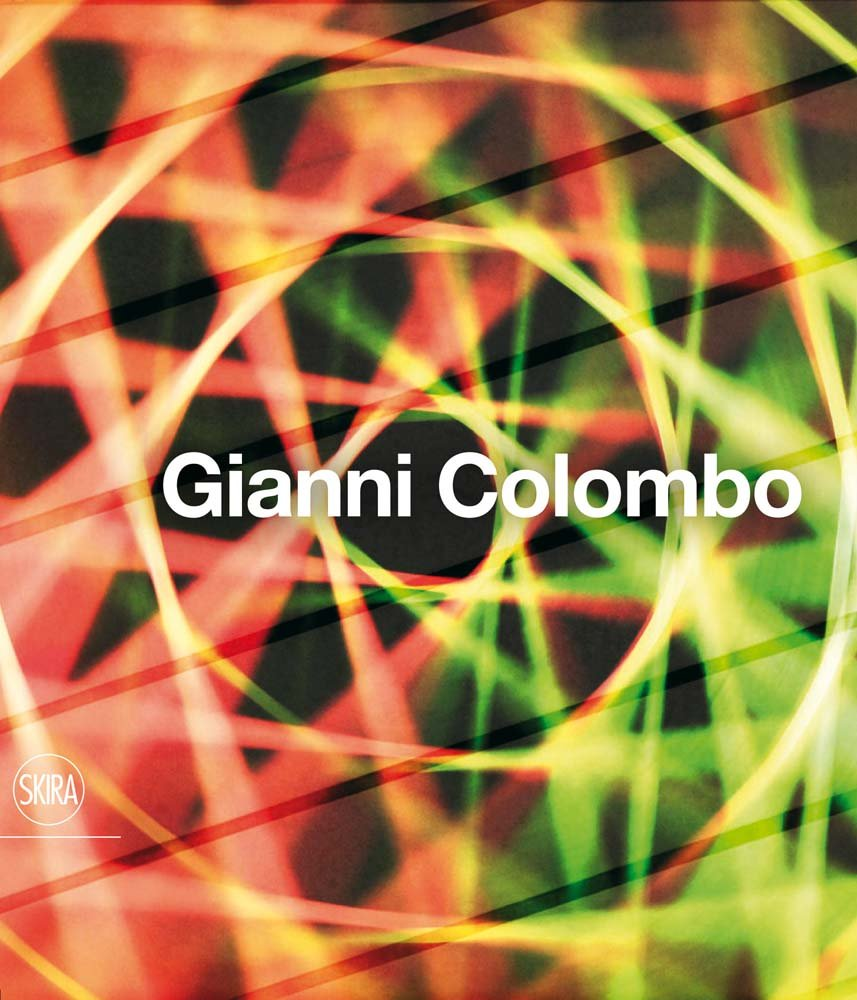 Download Gianni Colombo PDF