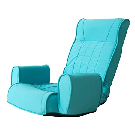 Zhy Sessel Liege Sofa Einzel Japanischen Klapp Sofa Stuhl Balkon