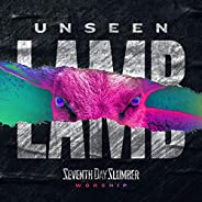 Unseen: The Lamb