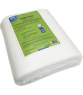Amazon Com Pellon Decor Bond Heavy Fusible Interfacing 809p By The Yard