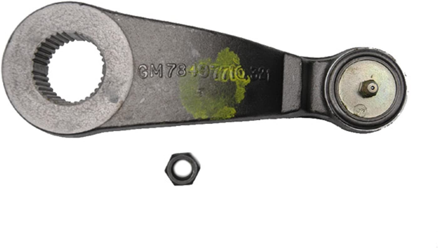 ACDelco 45C0065 Professional Pitman Arm