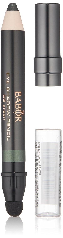 Babor Eye Shadow Pencil, 03 Green