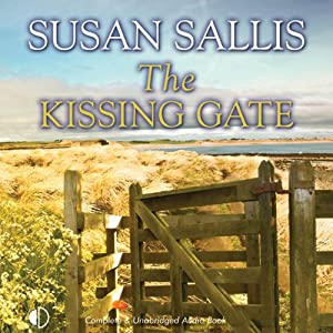 The Kissing Gate Audiobook