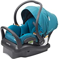 Maxi Cosi Mico Plus with ISO Infant Carrier - Dragonfly