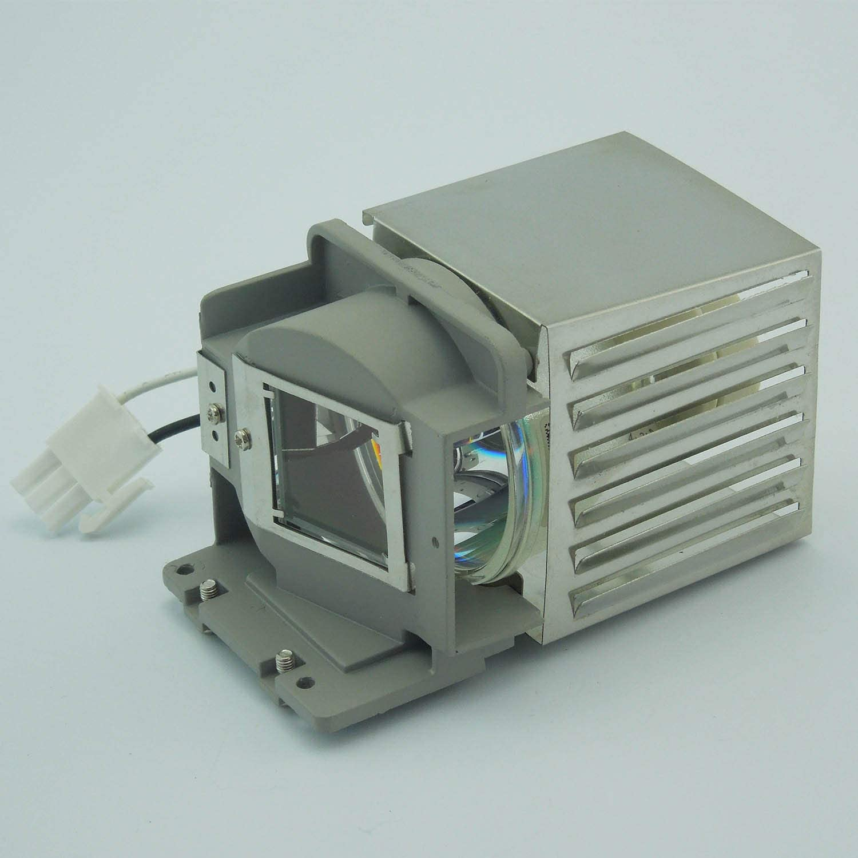SP-LAMP-069 INFOCUS IN112 Projector Lamp